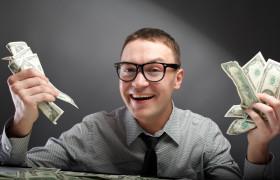 Мужчины с высоким достатком реже помогают по дому