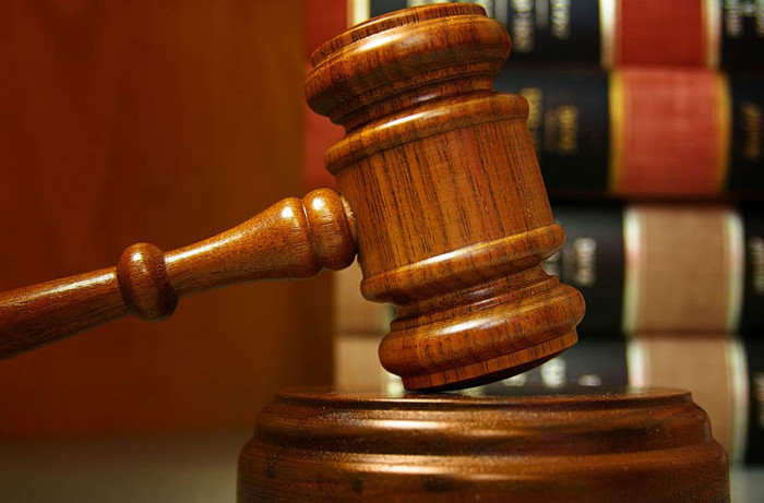 Социальные сети помогают юристам вести бракоразводные процессы и разрушать семьи