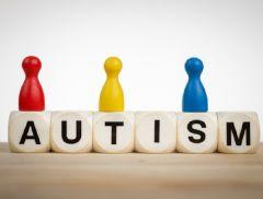 «Гормон любви» сможет избавить от аутизма