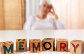 Шведские ученые сделали новый препарат для лечения болезни Альцгеймера