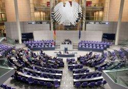 В Германии начнут принудительное лечение педофилов