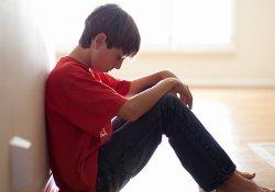 Подросток боится взрослеть из-за редкой фобии