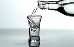 Ученые нашли новый способ лечения алкоголизма