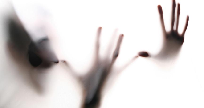 Факты и мифы о панических атаках