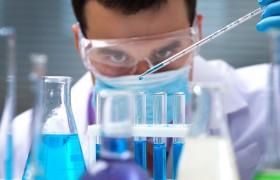 Препарат против болезни Альцгеймера создан в России