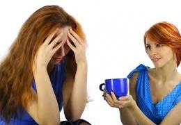Подавленные чувства: чем это грозит человеку