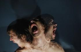 Несколько фактов о шизофрении