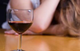 Эффективные способы лечения алкоголизма