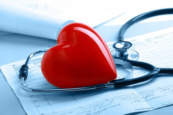 У людей с заболеваниями сердца снижен риск развития болезни Альцгеймера
