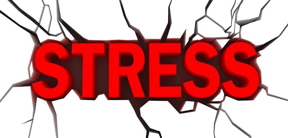 Новые способы лечения стресса
