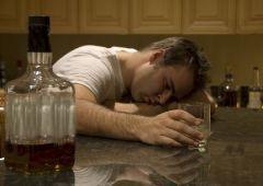 Ученые нашли новые способы лечения алкоголизма