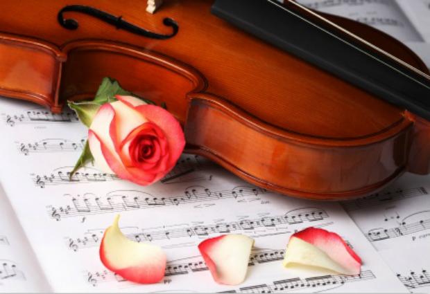 Классическая музыка способна защитить от деменции