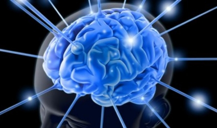 Препарат от энуреза сможет вылечить рассеянный склероз