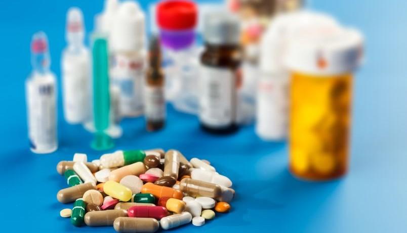 Нехватка витаминов может довести до депрессии