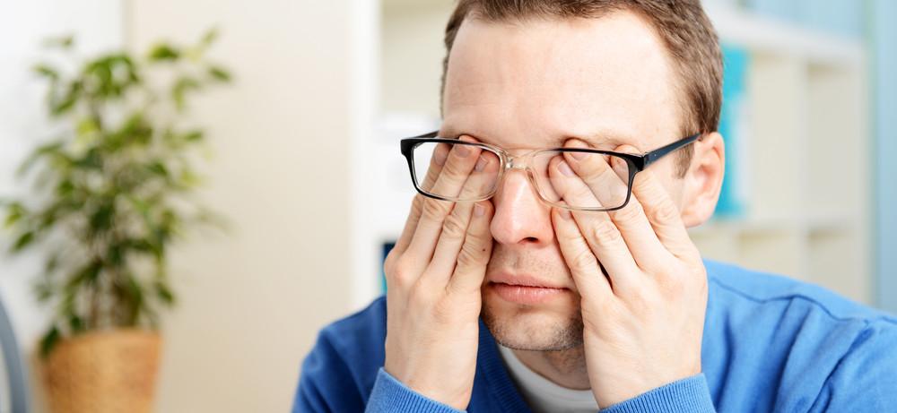 Шизофрения делится на несколько заболеваний