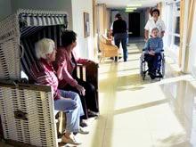 Ученые научились диагностировать болезнь Альцгеймера на ранних сроках