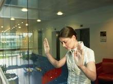 Контроль над жизнью поможет вылечить психологические травмы