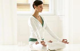 Лечим стресс в домашних условиях