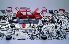 Плюсы и минусы приобретения автозапчастей через китайские интернет-магазины