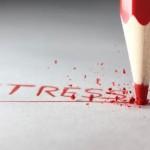 Найдены новые способы лечения стресса