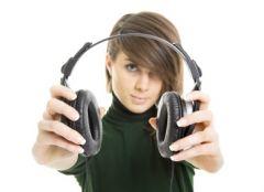 Музыка поможет укрепить  социальные отношения