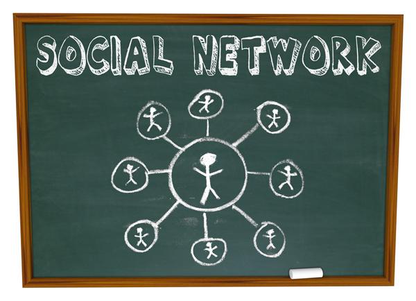 Сравнения в социальных сетях себя с другими может вызвать проблемы с психикой