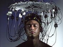 Специалисты выяснили, как мозг оправдывает убийство