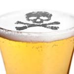 В московских поликлиниках все желающие смогу пройти тестирование на алкоголизм