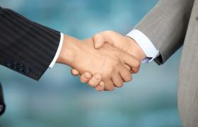 Китай и Россия заключили соглашение по борьбе с наркоманией