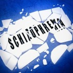 Ученые хотят изменить название шизофрении