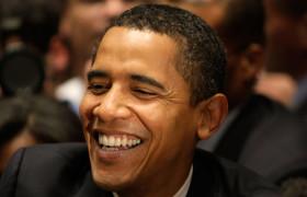 Барак Обама поддерживает легализацию марихуаны