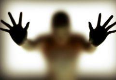 Исследователи обнаружили причины «неуловимости» симптомов расстройства личности
