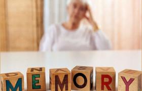 Болезнь Альцгеймера будут лечить противораковыми лекарствами