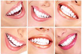 Здоровые зубы – это своевременное лечение и уход
