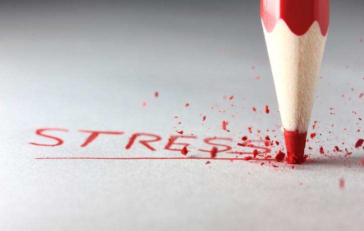 Основные способы быстрого лечения стресса