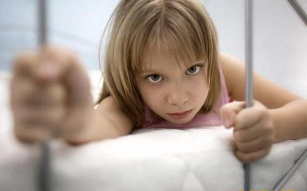 Количество психических расстройств среди детей в России увеличится к 2020 году на 20 процентов