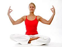 Медитация может повредить психическому здоровью
