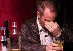 Основные симптомы алкоголизма