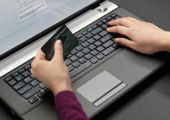 Клавиатура поможет диагностировать болезнь Паркинсона