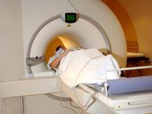 МРТ мозга поможет диагностировать шизофрению
