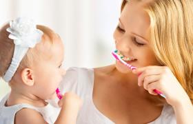 Страхи будущего материнства
