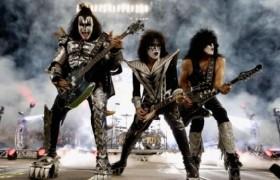 Рок-музыка поможет избавиться от хандры