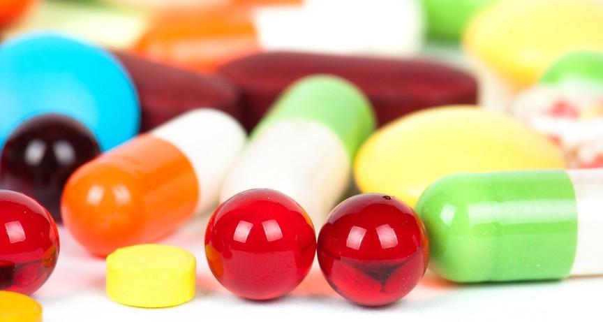 Обезболивющие препарату увеличивают уровень жестокости
