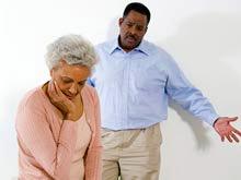 Правильная реакция на стресс увеличивает продолжительность жизни