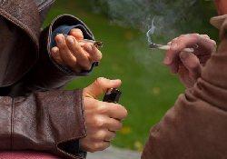 Медики США и правоохранительные органы страны встревожены ростом потребления курительных смесей типа «спайс» среди молодежи