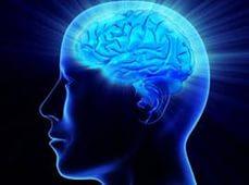 Цифровые технологии ухудшают состояние психики