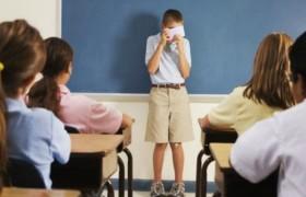 Ученые нашли причины развития социофобии