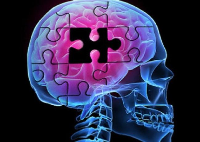 Сон сможет защитить от болезни Альцгеймера