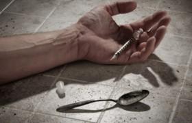 Обнаружены гормоны защищающие от наркомании