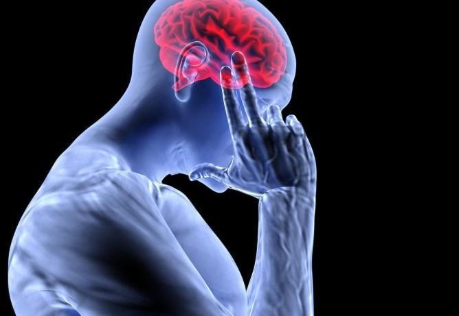 Иммуносупрессивные препараты защитят от болезни Альцгеймера